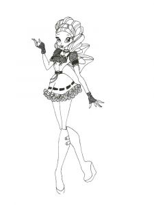 winx-club-leila-coloring-pages-16