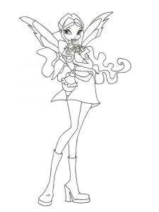 winx-club-leila-coloring-pages-17