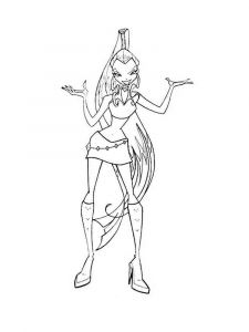 winx-club-leila-coloring-pages-18