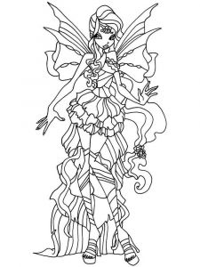 winx-club-leila-coloring-pages-2
