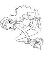 winx-club-leila-coloring-pages-22