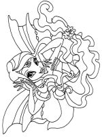 winx-club-leila-coloring-pages-5