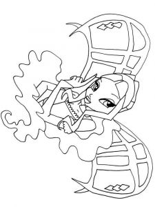 winx-club-leila-coloring-pages-9