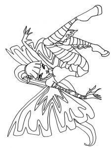 winx-club-musa-coloring-pages-18