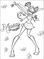 winx-club-musa-coloring-pages-21