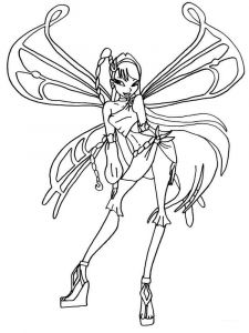 winx-club-musa-coloring-pages-7