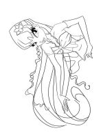 winx-club-stella-coloring-pages-1