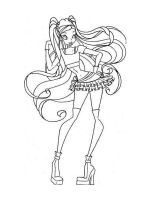 winx-club-stella-coloring-pages-14
