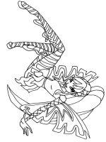 winx-club-stella-coloring-pages-17