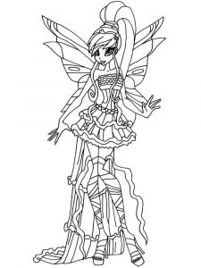 winx-club-stella-coloring-pages-2