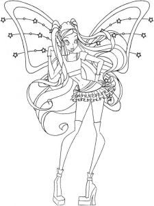 winx-club-stella-coloring-pages-20
