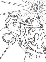 winx-club-stella-coloring-pages-21