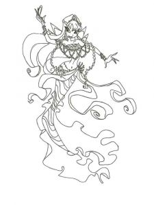 winx-club-stella-coloring-pages-22