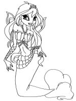 winx-club-stella-coloring-pages-3