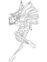winx-club-stella-coloring-pages-8