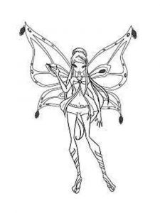 winx-club-tecna-coloring-pages-10