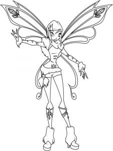 winx-club-tecna-coloring-pages-15