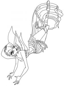 winx-club-tecna-coloring-pages-17