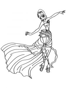 winx-club-tecna-coloring-pages-18