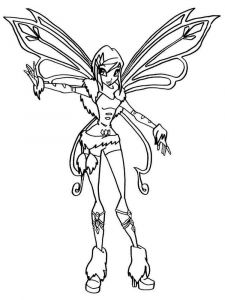 winx-club-tecna-coloring-pages-2