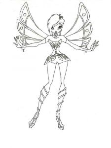 winx-club-tecna-coloring-pages-23