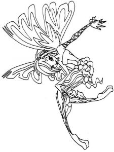 winx-club-tecna-coloring-pages-24