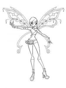 winx-club-tecna-coloring-pages-25