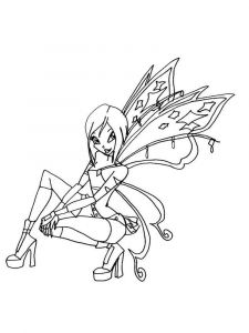 winx-club-tecna-coloring-pages-26
