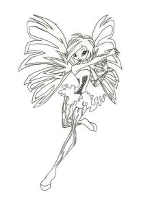 winx-club-tecna-coloring-pages-27