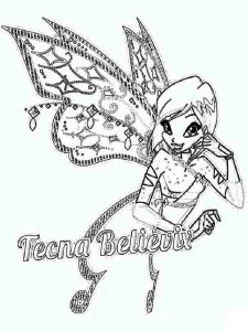 winx-club-tecna-coloring-pages-28