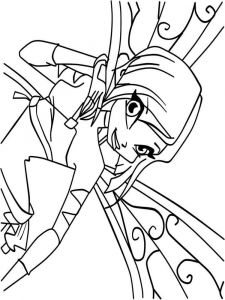 winx-club-tecna-coloring-pages-3