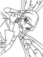 winx-club-tecna-coloring-pages-3