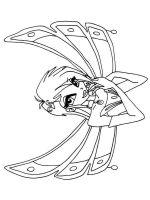 winx-club-tecna-coloring-pages-5