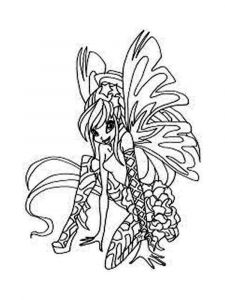 winx-club-tecna-coloring-pages-7