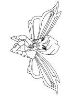 winx-club-tecna-coloring-pages-8