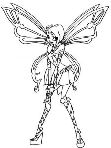 winx-club-tecna-coloring-pages-9