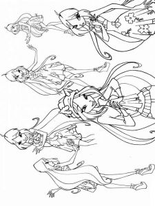 winx-club-coloring-pages-12