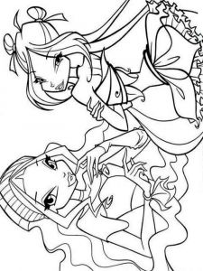 winx-club-coloring-pages-14