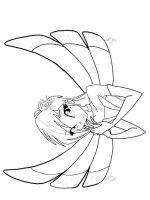 winx-club-coloring-pages-15