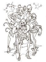 winx-club-coloring-pages-18