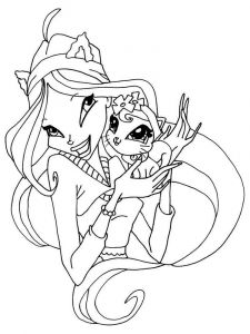 winx-club-coloring-pages-2