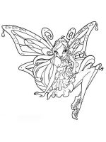 winx-club-coloring-pages-21
