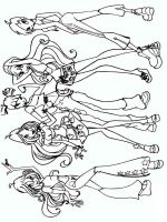 winx-club-coloring-pages-23