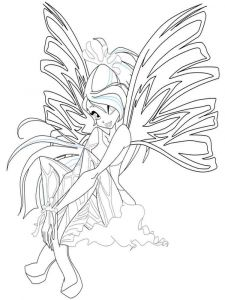 winx-club-coloring-pages-24