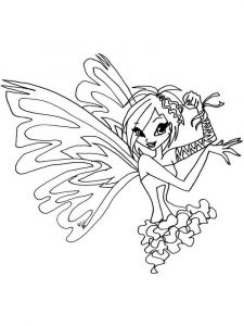 winx-club-coloring-pages-25