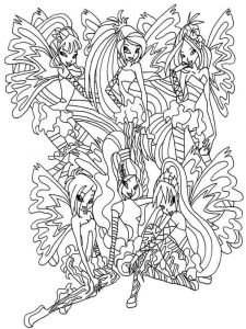 winx-club-coloring-pages-26