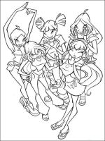 winx-club-coloring-pages-28
