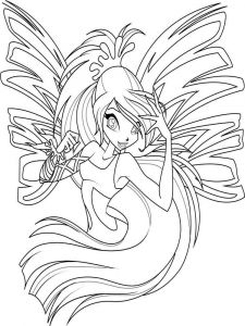 winx-club-coloring-pages-29