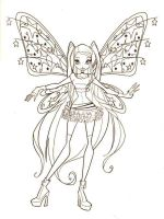 winx-club-coloring-pages-3