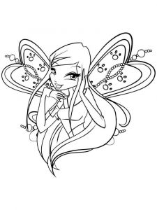 winx-club-coloring-pages-30
